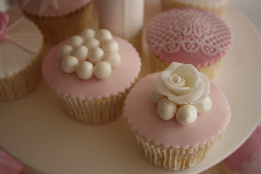 corisst_Cupcakes_0010
