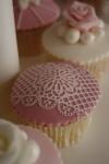 corisst_Cupcakes_0011