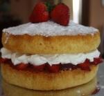 tarta de fresas2
