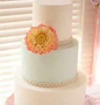 tarta boda 2